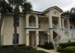 Foreclosed Home in Orlando 32824 TIMBERLAND DR - Property ID: 3527478196