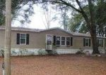 Foreclosed Home in Yulee 32097 HURRICANE LN - Property ID: 3527555730