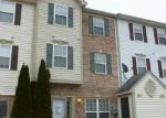 Foreclosed Home in Odenton 21113 ROFF POINT CT - Property ID: 3527583313