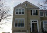 Foreclosed Home in Greenbelt 20770 GREENBROOK DR - Property ID: 3527720852