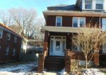 Foreclosed Home in Cumberland 21502 FAYETTE ST - Property ID: 3527728732