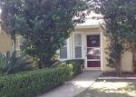 Foreclosed Home in Jacksonville 32216 GEMINI RD - Property ID: 3527794417