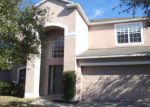 Foreclosed Home in Orlando 32826 NORTHERN DANCER WAY - Property ID: 3527810632