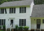 Foreclosed Home in Bumpass 23024 BENT CREEK LN - Property ID: 3527868889