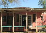 Foreclosed Home in Jacksonville 32246 EVE DR E - Property ID: 3527888138