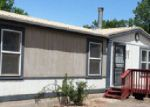 Foreclosed Home in Pueblo 81006 SAN JUAN ST - Property ID: 3528034881