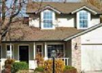 Foreclosed Home in Boise 83706 E BRIDGEWATER CT - Property ID: 3528092239