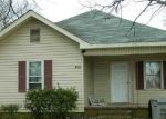 Foreclosed Home in Gastonia 28054 FAIR OAKS DR - Property ID: 3528119396