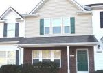 Foreclosed Home in Mooresville 28115 LIMERICK RD - Property ID: 3528120270