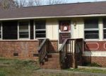 Foreclosed Home in Mount Holly 28120 MORRIS AVE - Property ID: 3528134735