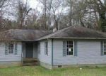 Foreclosed Home in Mount Holly 28120 MAUNEY ST - Property ID: 3528146555