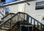 Foreclosed Home in Statesville 28625 BROTHERS LN - Property ID: 3528148299