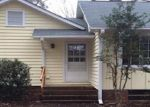 Foreclosed Home in Statesville 28625 GLENEAGLES RD W - Property ID: 3528152688