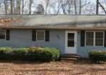 Foreclosed Home in Lexington 27292 WRENN DR - Property ID: 3528173263