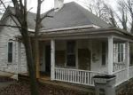 Foreclosed Home in Gastonia 28052 W 5TH AVE - Property ID: 3528174138