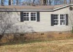 Foreclosed Home in Gastonia 28056 FLOYD RD - Property ID: 3528216634
