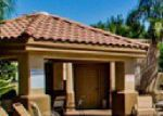 Foreclosed Home in Scottsdale 85260 E GARY RD - Property ID: 3528281448