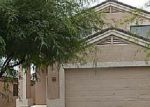 Foreclosed Home in Buckeye 85326 W MOHAVE ST - Property ID: 3528290651