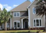 Foreclosed Home in Mobile 36695 BRADBURY DR W - Property ID: 3528350198