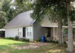 Foreclosed Home in Andalusia 36421 BUSH ISLE RD - Property ID: 3528353720
