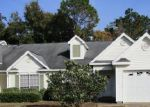 Foreclosed Home in Mobile 36695 WILLOW SPRINGS DR - Property ID: 3528358537
