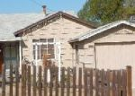 Foreclosed Home in Hayward 94542 TIEGEN DR - Property ID: 3528403202