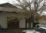 Foreclosed Home in Henderson 89015 DAFFODIL DR - Property ID: 3528441301