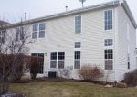 Foreclosed Home in Montgomery 60538 WAVERLY WAY - Property ID: 3528502631