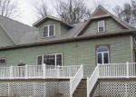 Foreclosed Home in Ina 62846 W 3RD ST - Property ID: 3528527140