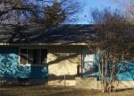 Foreclosed Home in Emporia 66801 W 9TH AVE - Property ID: 3528589790