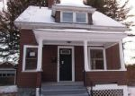 Foreclosed Home in Greenfield 1301 SILVER ST - Property ID: 3528616497