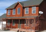 Foreclosed Home in Fernley 89408 DRAYER LN - Property ID: 3528634906