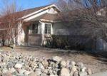 Foreclosed Home in Reno 89502 BAYRIDGE LN - Property ID: 3528655931