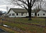 Foreclosed Home in Fort Smith 72904 N 22ND ST - Property ID: 3528723360