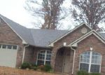 Foreclosed Home in Van Buren 72956 TWIN OAKS DR - Property ID: 3528727754