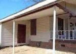 Foreclosed Home in Arkadelphia 71923 S 10TH ST - Property ID: 3528738250