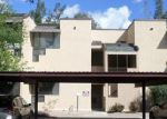 Foreclosed Home in Tucson 85715 E CALLISTO CIR - Property ID: 3528770672