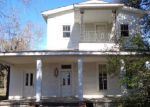 Foreclosed Home in Brewton 36426 FRANKLIN AVE - Property ID: 3528798704