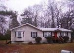 Foreclosed Home in Woodstock 35188 HORN CIR - Property ID: 3528814913