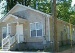 Foreclosed Home in Decatur 35601 NORTH ST SE - Property ID: 3528824539