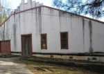 Foreclosed Home in Heflin 36264 COUNTY ROAD 66 - Property ID: 3528828929