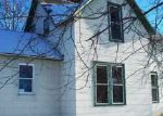 Foreclosed Home in Ashland 54806 6TH ST W - Property ID: 3528852119