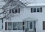 Foreclosed Home in Richland Center 53581 COUNTY HWY H - Property ID: 3528868329