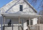Foreclosed Home in Fond Du Lac 54937 NEW YORK AVE - Property ID: 3528877982