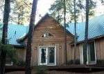 Foreclosed Home in Goldendale 98620 PINE CONE WAY - Property ID: 3528967312