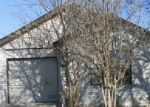 Foreclosed Home in San Antonio 78233 VILLA MERCEDES - Property ID: 3529120160