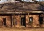 Foreclosed Home in Oakland 38060 MEBANE RD - Property ID: 3529207320