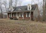 Foreclosed Home in Woodbury 37190 SYCAMORE CREEK RD - Property ID: 3529223983