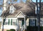 Foreclosed Home in Knoxville 37932 CEDAR CROFT CIR - Property ID: 3529238419