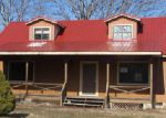 Foreclosed Home in Crossville 38572 SAMPSON RD - Property ID: 3529239293